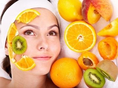 vitaminy-dlja-kozhi