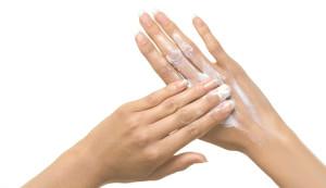 Procedury-uhoda-za-rukami1