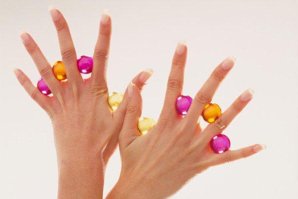 uxod-za-rukami
